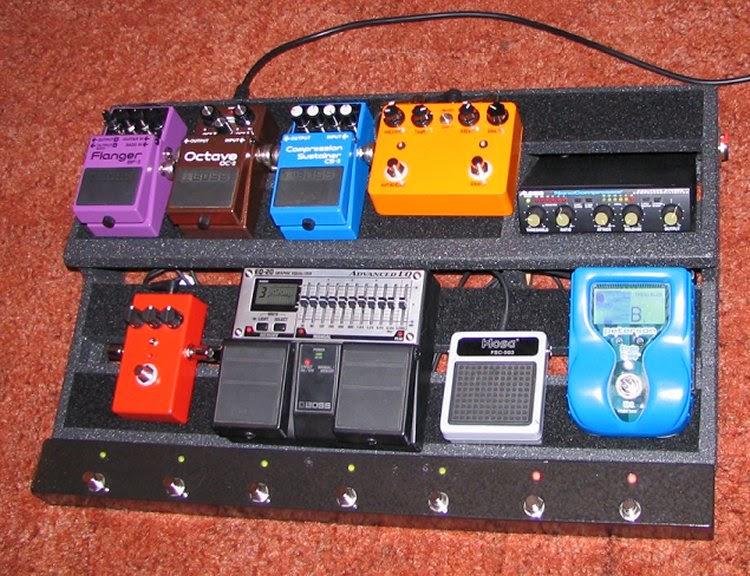 http//musik1satunya.blogspot.com/merangkai effect bass analog dan digital dalam stomp box