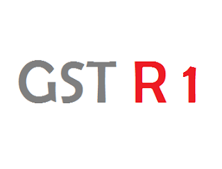 no extra time for gstr 1 return