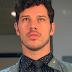 Globo mata José Loreto em O Sétimo Guardião e investiga suposto assédio contra Marina Ruy Barbosa
