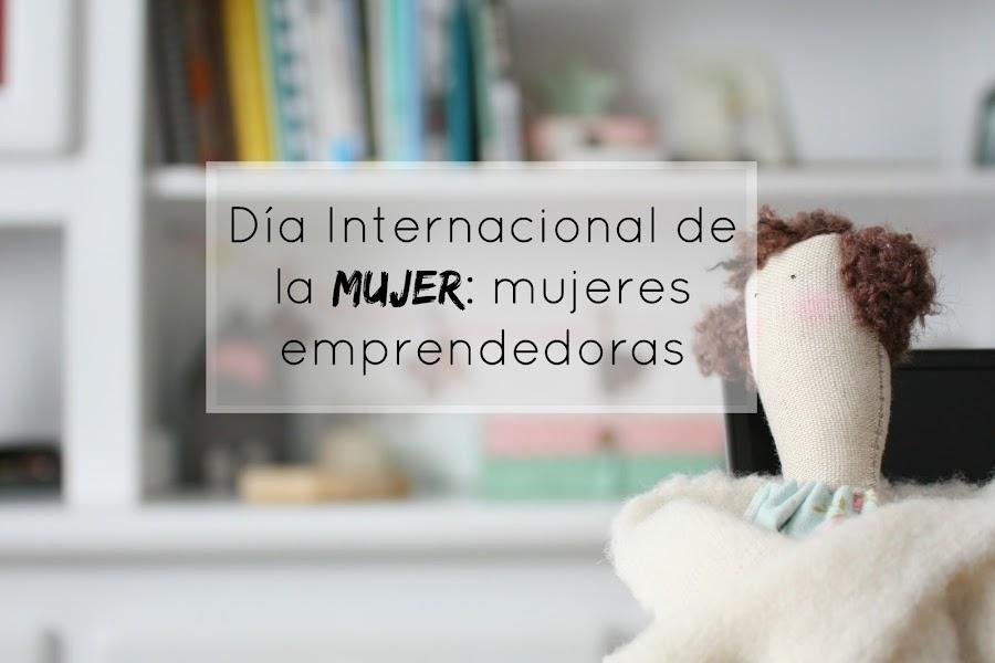 http://mediasytintas.blogspot.com/2016/03/dia-internacional-de-la-mujer-mujeres.html