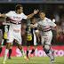 Nene diz que primeiro gol com a camisa do São Paulo foi especial por ser no Morumbi