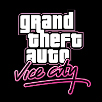GTA Vice City v1.07 Mod Apk Data (Super Mega Mod)