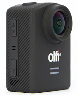Olfi one.five Firmware Download
