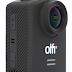 Download Firmware Olfi one.five