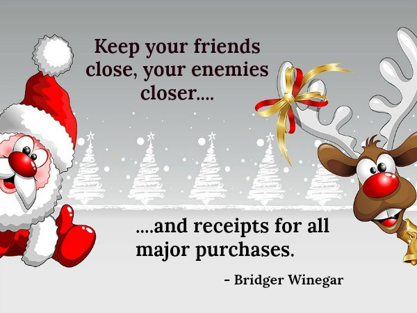 Christmas Quotes And Graphics: 68 Christmas Quotes, Sayings, Wishes, Greetings, Captions