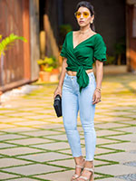http://www.stylishbynature.com/2017/05/best-fashion-trends-wrap-top.html