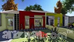 model-rumah-minimalis-modern-tipe-72