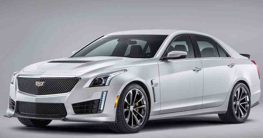 2017 cadillac ats v rumors concept redesign release date asistcarz com. Black Bedroom Furniture Sets. Home Design Ideas