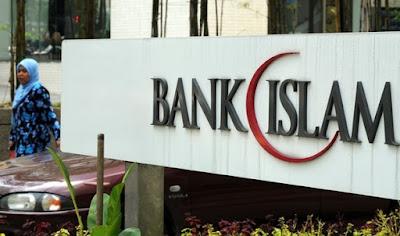 Ketahanan dan Strategi Bank Syariah Menghadapi Pandemi