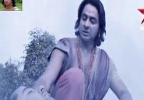 Sinopsis Mahabharata Episode 141 - Ujian Dari Dewa Dharma