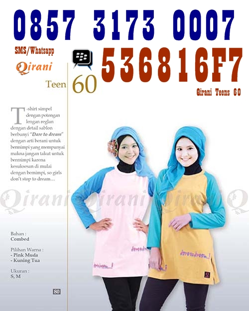 Inilah 10 Kaos Muslim yg Keren (buat Laki Laki DEWASA) 1f09e0a09b