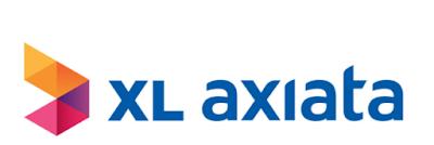 Cara Transfer Kuota XL 3G 4G Terbaru 2018
