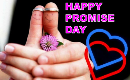 Happy Promise Day HD Images Download