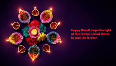 latest-happy-diwali-2018-memes-english