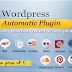 WordPress Automatic Plugin 3.21.0 free download