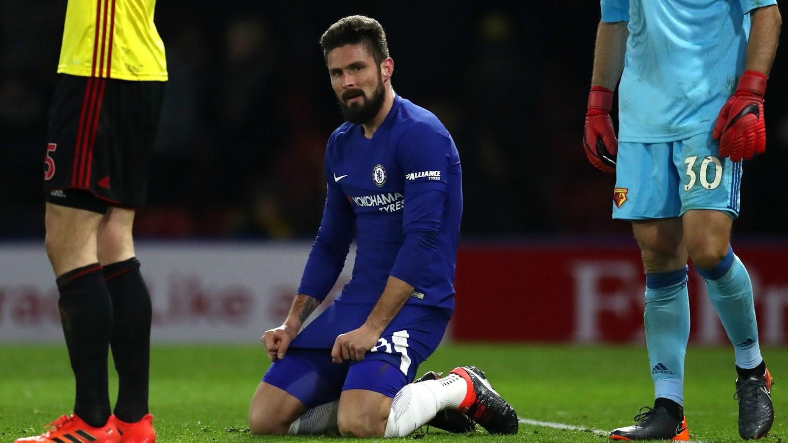 Chelsea-nhan-trai-dang-o-tran-gap-Watford-sau-23-nam