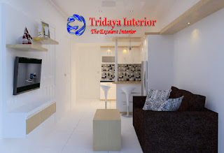 desain-interior-apartemen-bogorienze-resort-1-bedroom