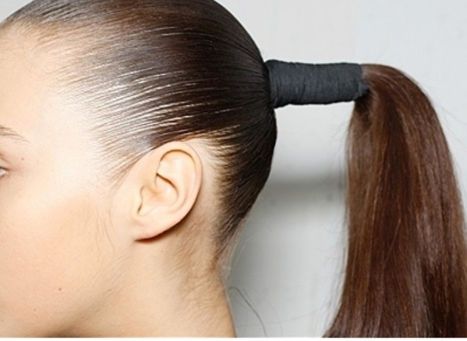 Quick Tips To Avoid Traction Alopecia - Hair Transplant-3727