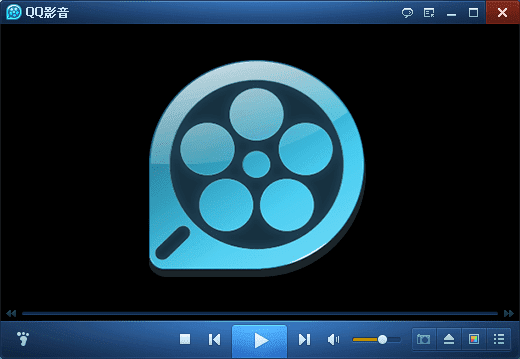 تحميل برنامج كيو كيو بلاير Qq Player لتشغيل الفيديوهات