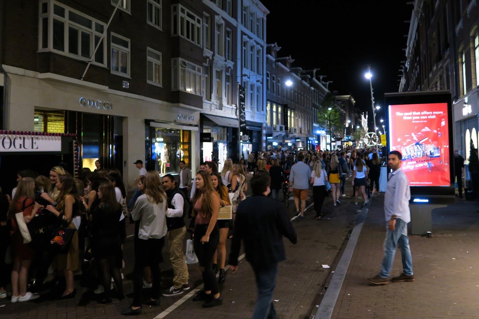 VFNO Amsterdam
