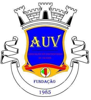 Cadastramento de novos universitários da AUV