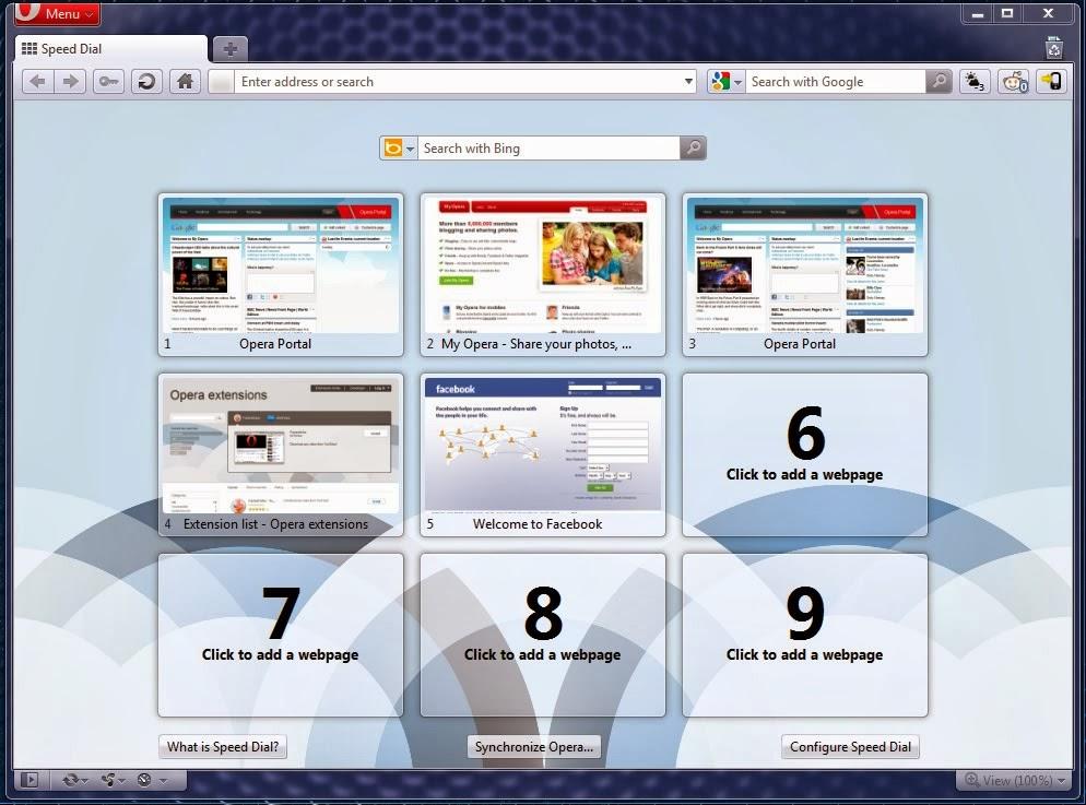 Web Browser Porn Games