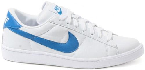Nike Federer Shoes