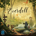 [Recensione] Everdell