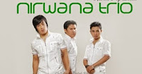 Nirwana Trio - Nipi