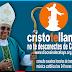 RADIO y AUDIO: Cristo te llama, radio católica por Internet desde la Diócesis de Celaya. ESCUCHANOS A TRAVES DE ESTE ENLACE