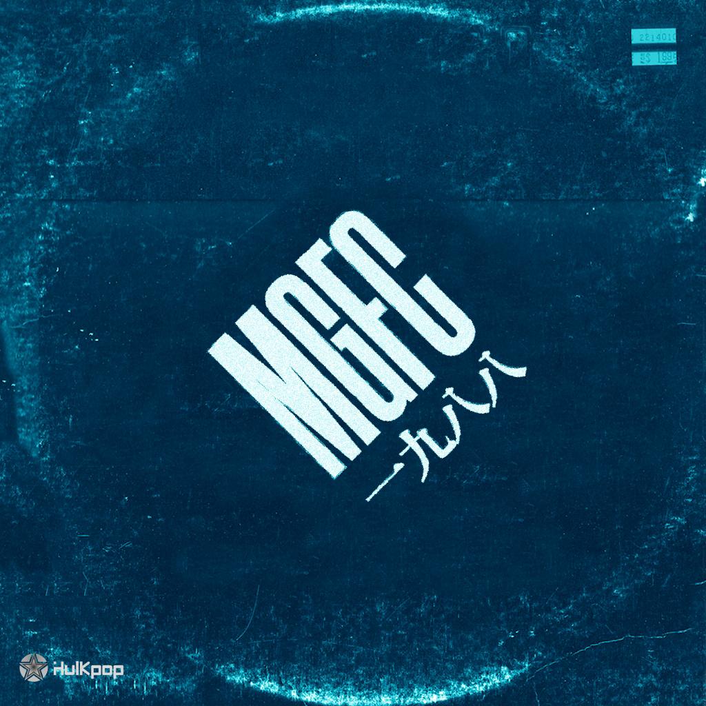 [Single] MGFC – E.B.I.T (Every Breath I Take)