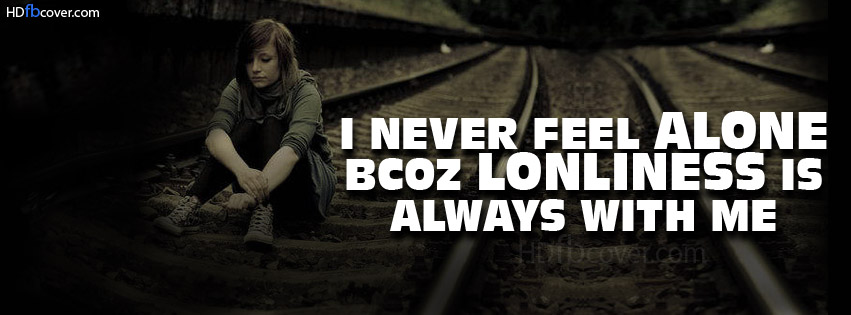Wallpaper Backgrounds For You Best Quotes Fb Covers