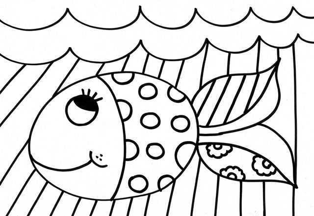 Educacao Infantil Professora Dessire Desenhos Para Colorir
