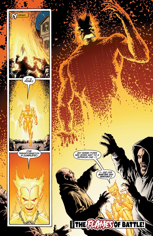 Thor (1998) Issue #37 #38 - English 23