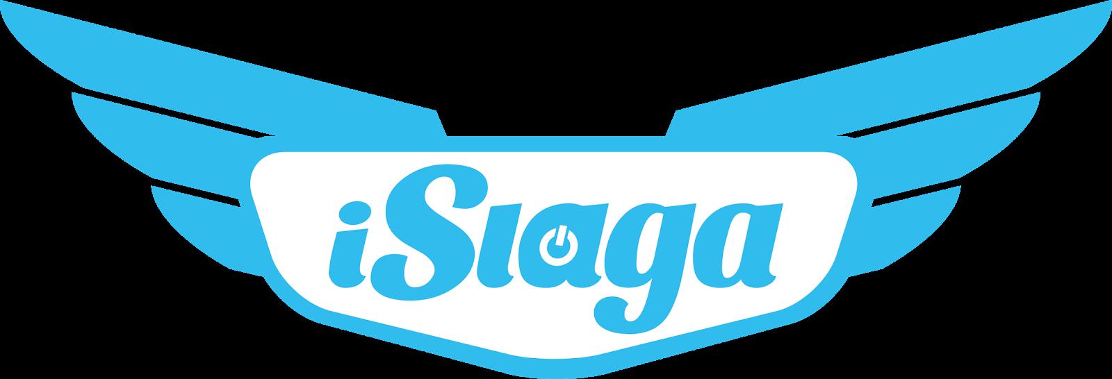 iSiaga ECOCASH