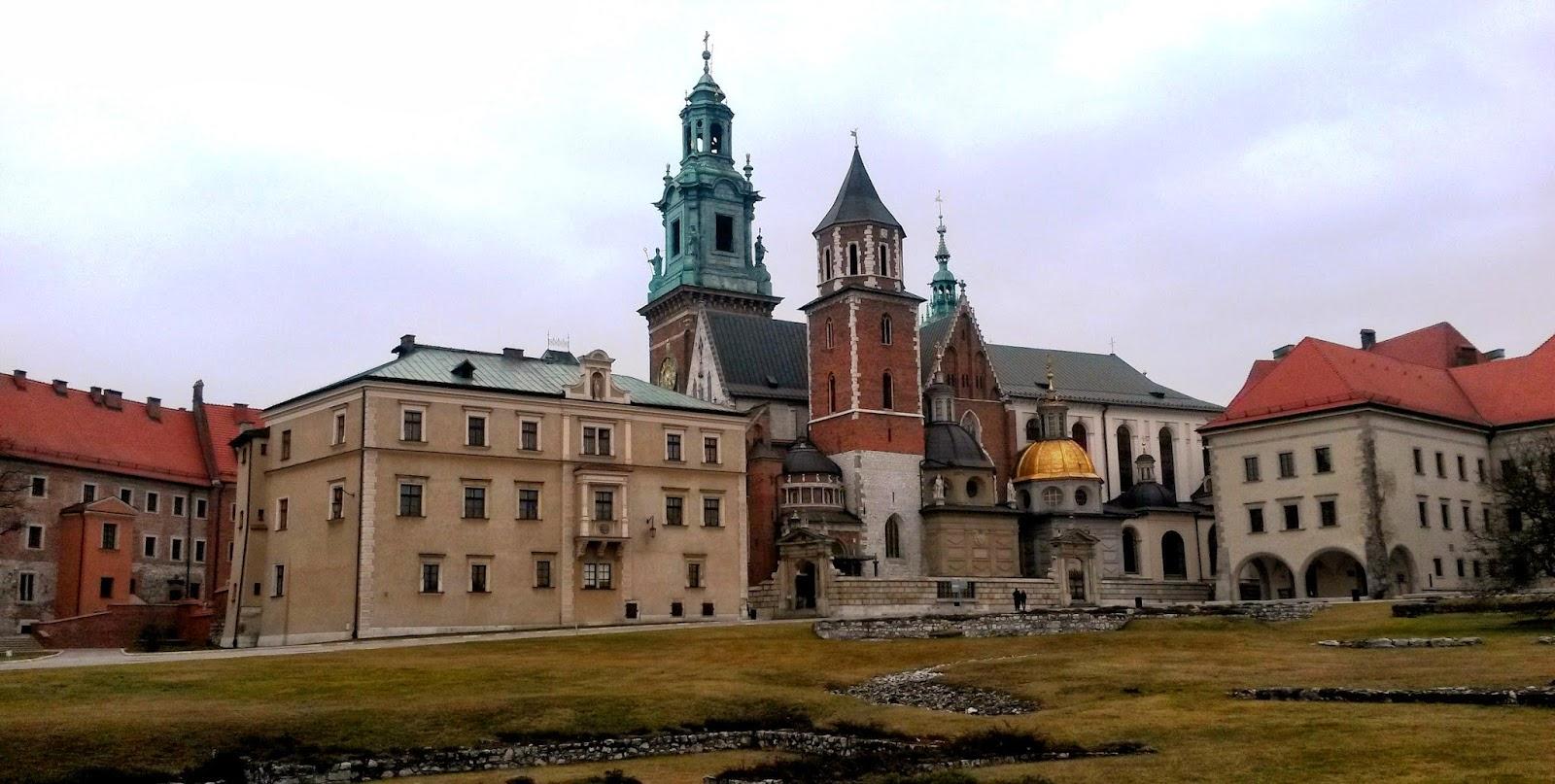 Resultado de imagen de casco antiguo katowice