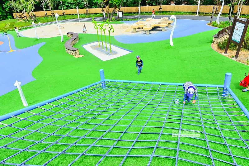 Yuanshan-park-23.jpg