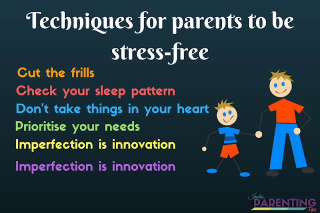 stress,parenting stress,parenting,how to deal with stress,parenting tips,how to cope with stress,coping with stress,parenting advice,how to parent kids with level 1 autism,how to get rid of stress,parental stress,stress relief,reduce stress,stress management,parents,work stress parenting,deal with stress,non-medicinal solutions to stress,how to meditate