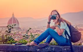 belajar bahasa inggris, belajar bahasa Inggris dewasa, les bahasa Inggris, travelling, bahasainggrisku