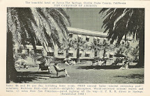 Knew Byron Hot Springs