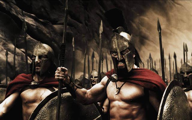 الحضارة الهلينية نهاية القرن 8 وبداية 6 قبل الميلاد