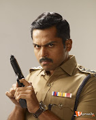 Khaki Movie Stills-thumbnail-2