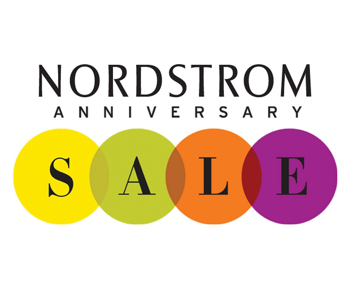 Image result for nordstrom anniversary sale 2018
