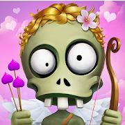 Zombie Castaways Mod Apk