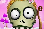 Zombie Castaways Mod Apk v3.7.1 Unlimited Money