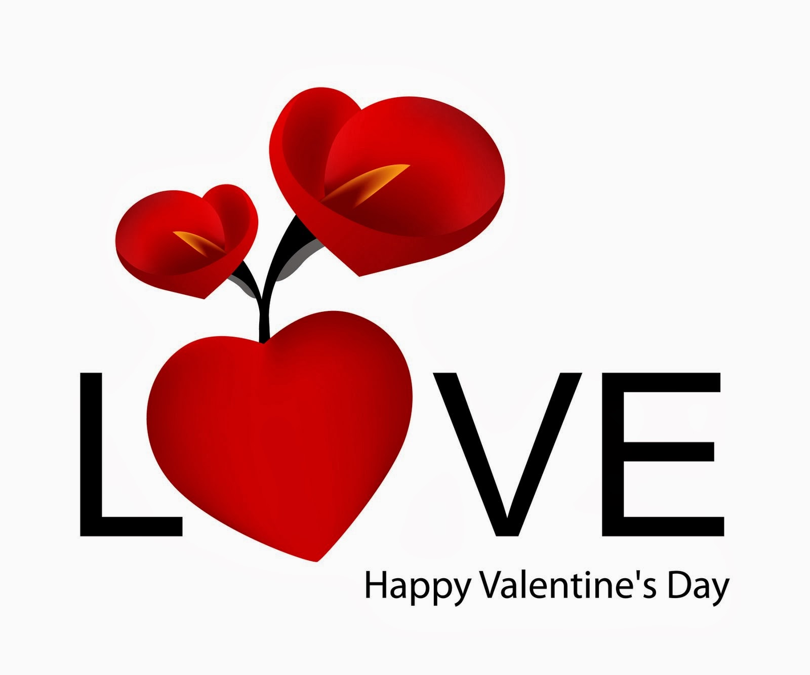 Happy valentine 39 s day quotes poster wishes and quotes poster for Quotes on valentine day