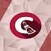 CCleaner Professional Plus 5.24 + Serial - Completo em Português-BR
