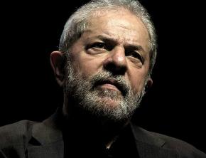 Moro começa a ouvir testemunhas de acusação em processo contra Lula