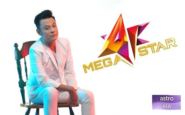 Konsert AF Megastar 2017 Minggu 2