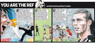 arbitros-futbol-educación-ciudadanía